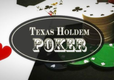 Free Texas Holdem poker gives a chance to play without any deposit
