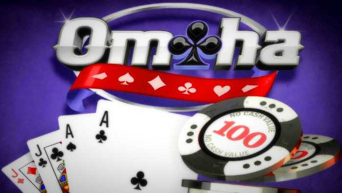 Omaha Poker – is the recognized popularity due to extraordinary rules