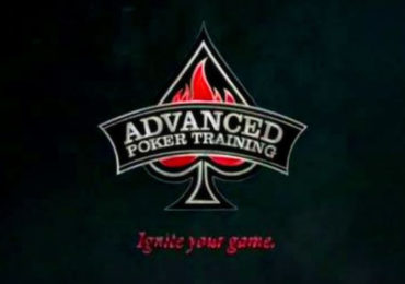 Advanced Poker Training tool: how to use it