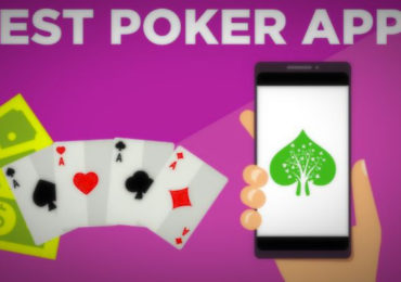 Choosing the best free Poker app for Android and Apple device