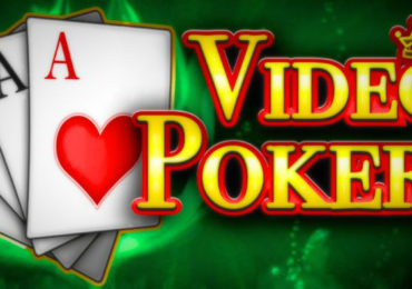 A short guide on video poker free games