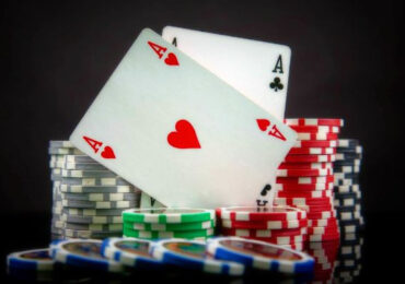 Free online Poker – the source of amazing emotions with no charges