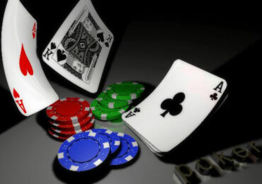 Poker Games: Types of Free Ones & the Most Preferable for Newbies